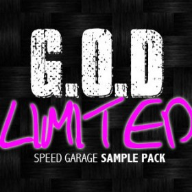 GOD Speed Garage Tools