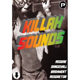Killah Sounds
