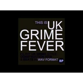 This Is UK Grime Fever
