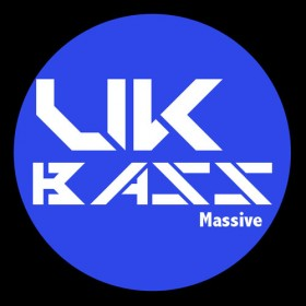 UK Bass Massive