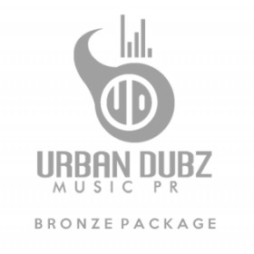 Urban Dubz Bronze Package