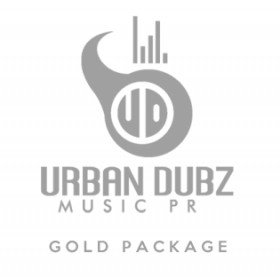 Urban Dubz Gold Package