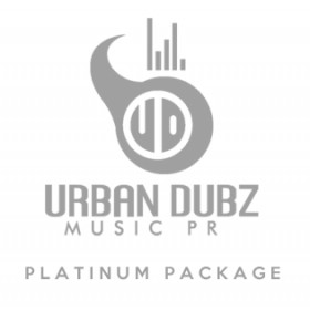 Urban Dubz Platinum Package