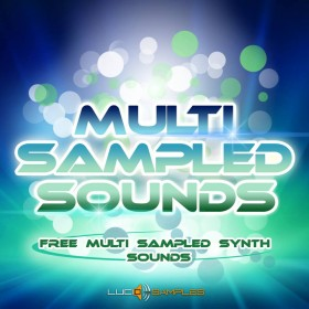 Free Multi Samples, SF2 samples, Soundfonts Pack