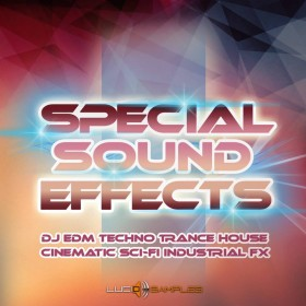 Free Sound Effects, Free Fx Sounds Pack