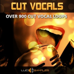 Cut-Vocals Party (Remastered Version)