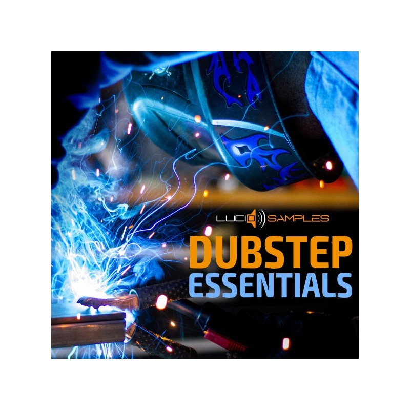 Dub Step Essentials