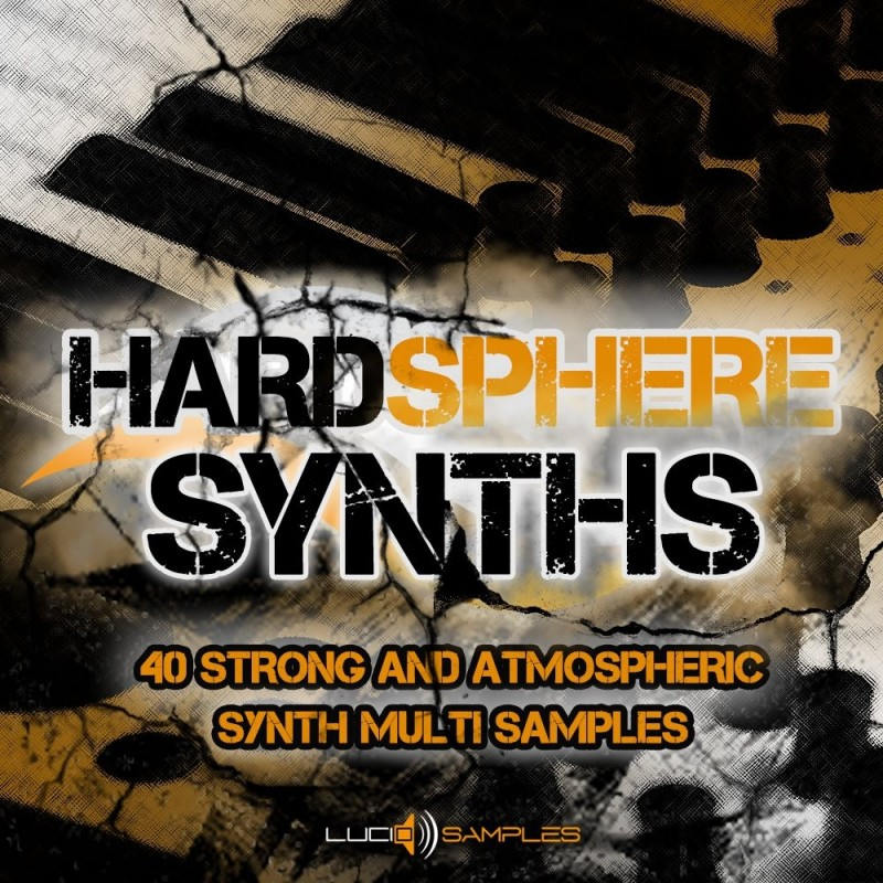 Monster Synths